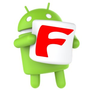 PLAY FLASH PLAYER Android App APK (fla jq six) by PLUGIN FOR