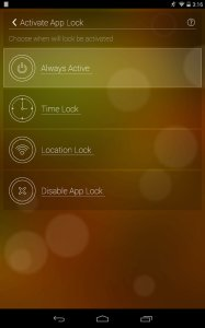 Vault - Hide Photos/App Lock