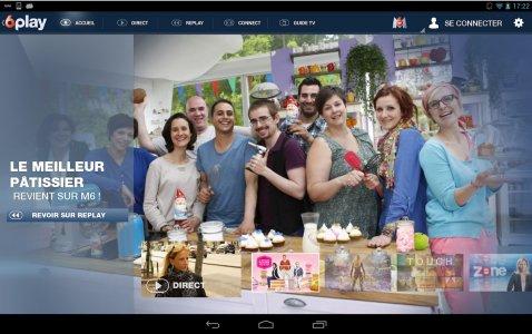 VODOBOX TÉLÉCHARGER TV MY (LIVE) WEB