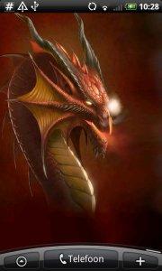 Dragon Live (FREE)