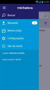 Backup ILIMITADO e grátis
