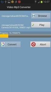 Mp3 Converter Video