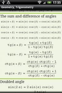 Math - mathematics is easy
