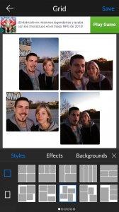 PIP Camera-Photo Editor Pro