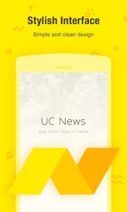 UC News - Trending News, Cricket Livescore, Videos