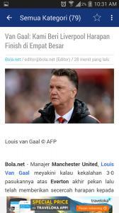 Football News & Scores