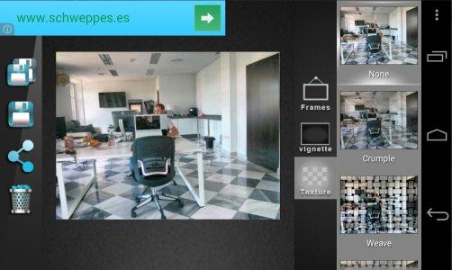 Camera HDR Studio
