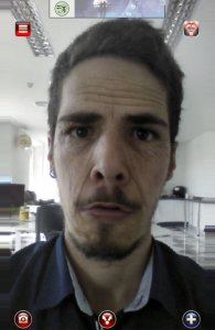 Oldify - Old Aging Booth App