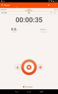 Strava: Track Running, Cycling & Swimming With GPS