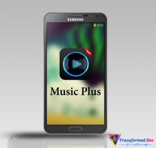 Music Pro Lite