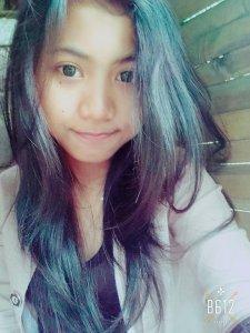 612 Selfie Effects