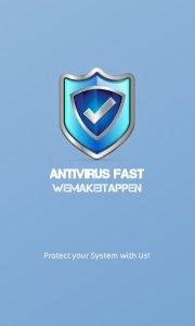 Antivirus Acelera e Otimiza™