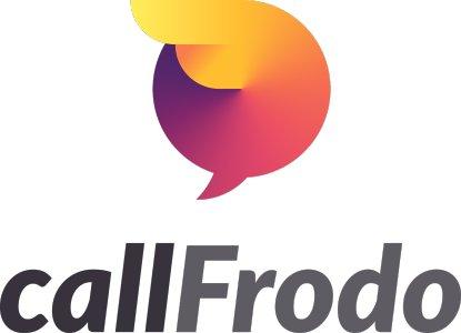 callFrodo-Free HD video calls