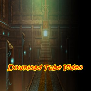 Download Tube Video
