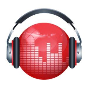 the best mp3 music downloader app