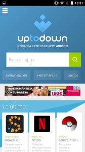 Naked Browser web browser