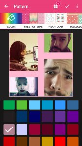 fuzel collage apk
