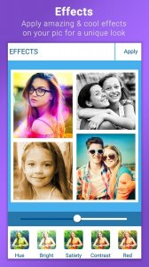 PicStudio Photo Editor Collage Maker For Pictures