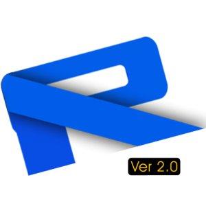 Rapid Browser Pro v2 0 Android App APK (com rapid browser2) par