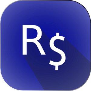 Robux For Roblox Android App APK (de getmore robux) par GetMoreLtd