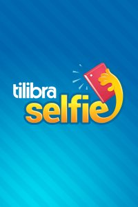 Tilibra Selfie