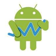 3G Defender(Data Manager)