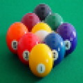 8 Ball Pool cheat