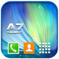 A7 Theme Kit