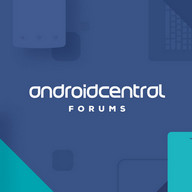 AC Forums App for Android™