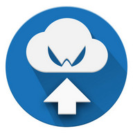 ADWCloud Plugin (Box)