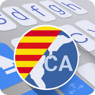 ai.type Catalan Dictionary