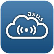 ASUS AiCloud