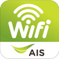 AIS WiFi Smart Login