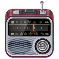 Alarm Clock Radio FREE - Wake up to the sounds of your favorite radio station