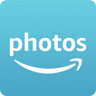 Amazon Photos - Cloud Drive - Back up all your photos