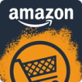 Amazon Underground - The official app store and deals from Amazon