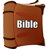 Amplified Bible - The Word of God in all its detail