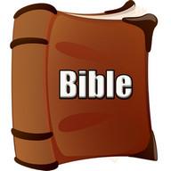 Amplifying Bible