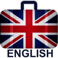 Английский разговорник english PhraseBook