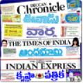 AP Newspapers