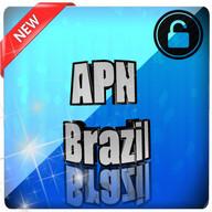 APN Brazil