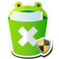 App Batch Uninstaller