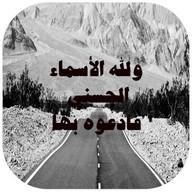 Asmaa ALLAH Alhosna LWP