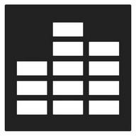 Audio Fx Widget