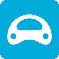 AutoUncle: Tutte le auto usate