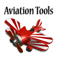 Aviation Tools