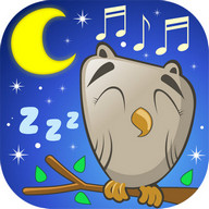 Baby Sleeping Music Free