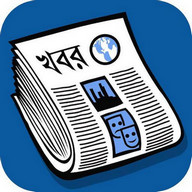 BanglaPapers-Bangla News and Radio