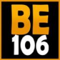 BE106
