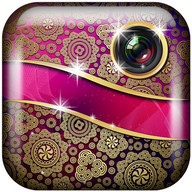 Beauty Makeover Photo Effects